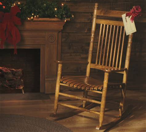 100 free load crackerbarrel rocking chair 5 great rocking chairs ikea rocking chairs and