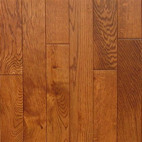 Gunstock Oak Wooden Flooring by White Oak Gunstock 11 16 Quot X 3 25 Quot X 1 5 Select And