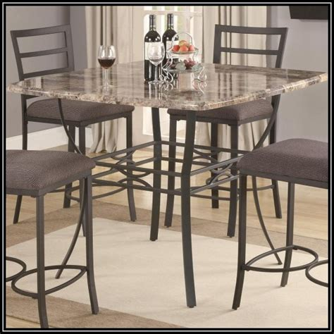 bistro set big lots images bistro furniture set coral