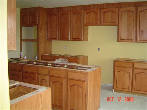 oak kitchen cabinets for your phil starks oak kitchen cabinets