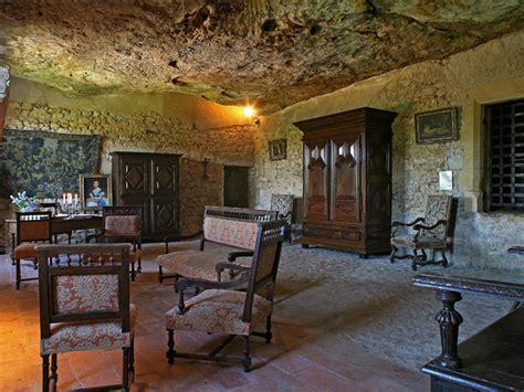 la maison forte de reignac sarlat tourisme
