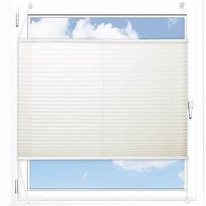 Plissee Rollo Ohne Bohren : gardinen ideen dachfenster ~ Markanthonyermac.com Haus und Dekorationen