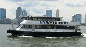 Citywide ferry service to launch in 2017 | New York ...