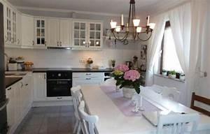 Küche Landhausstil Weiß Ikea. lieblingsplatz ikea k che landhausstil ...