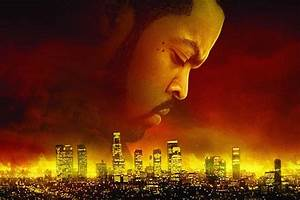 Ice Cube's 'Laugh Now, Cry Later' Defied Ageism To Become ...