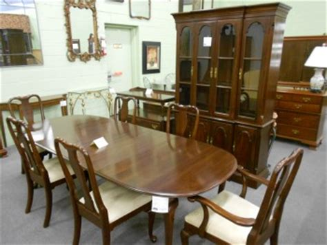 mahogany and cherry traditional dining room furniture arriving daily baltimore maryland