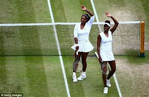 Serena Williams proves she is worth top dollar with ...