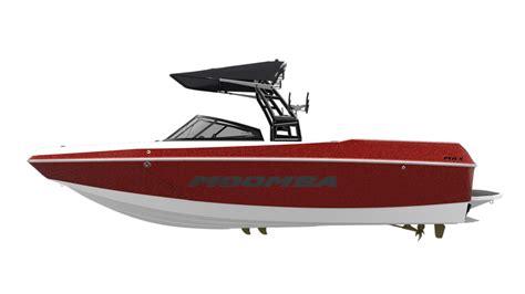 Wake Boats Australia by Wake Boats Qld Supra Moomba Queensland Wake Boat Sales
