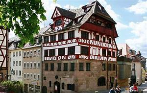 Albrecht Dürer Haus : ffnungszeiten albrecht d rer haus ~ Markanthonyermac.com Haus und Dekorationen