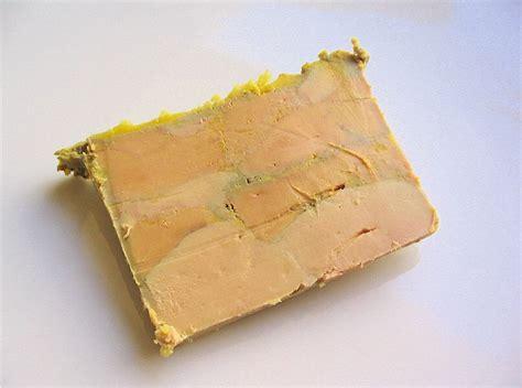 l evasion des sens qui dit f 234 tes dit foie gras