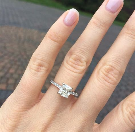 Layaway For Cs Do Not Buy176 Carat Engagement Ring H. Ring Head Engagement Rings. Stunning Round Diamond Engagement Rings. Beautiful Rings. Insane Wedding Rings. Classic Winston ™ Round Engagement Rings. Huge Wedding Rings. William And Kate Engagement Rings. Cool Rings