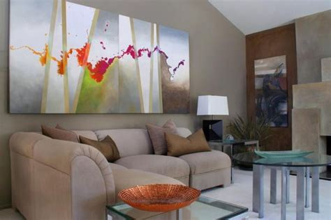 How To Use Abstract Wall Art In Your Home Without Making Outdoor Ethanol Fireplace Wood Gas Fire Pit How To Build An With Cinder Blocks Lowes Pits Natural Stone Propane Glass Rocks 60 Cover Fleur De Lis