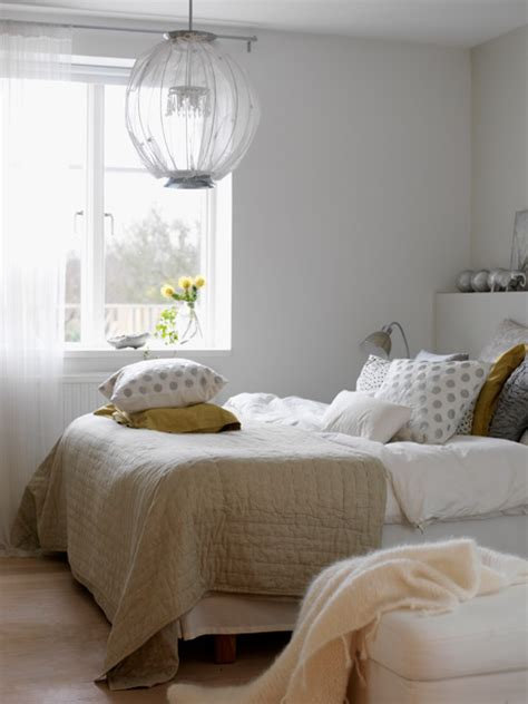 20 World Neutral Room Best Decorate Design And Ideas By