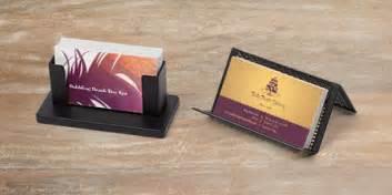 porte cartes de visite de bureau porte cartes de bureau accessoires de bureau vistaprint