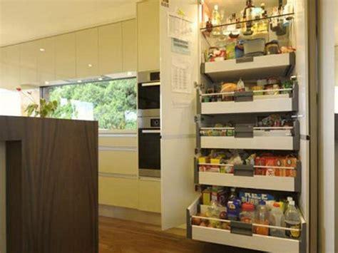 20 kitchen storage ideas socialcafe magazine