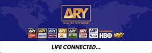 Home - ARY DIGITAL NETWORK