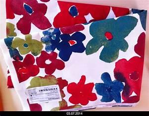 Ikea Stoffe 2014 : stoffe f r taschen lacybe im n hfieber ~ Markanthonyermac.com Haus und Dekorationen