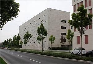 Architekten Augsburg Und Umgebung : institute forschungs laborgeb ude fotos 3 ~ Markanthonyermac.com Haus und Dekorationen