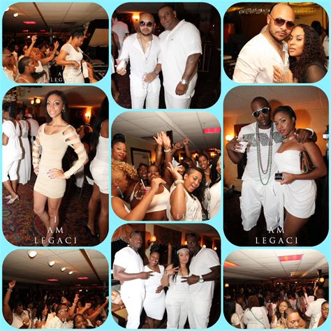 Boat Party Nyc 2017 by Rock The Boat 2017 The Annual All White Boat Ride Party