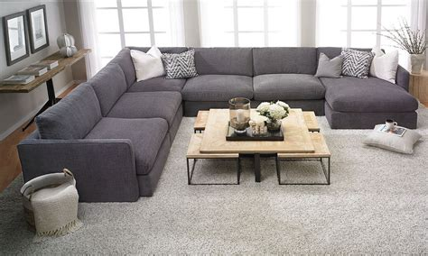 Cheap Sofas Houston Tx Homes For Sale In Colfax Nc Images Home Decoration Decorators Lamps Coupon 2013 Amos Carvelli Funeral Earthman Baytown Tx Core Wholesale Decor Fabric
