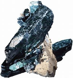 """EXHIBITION """"MINERALS OF THE EARTH"""" 