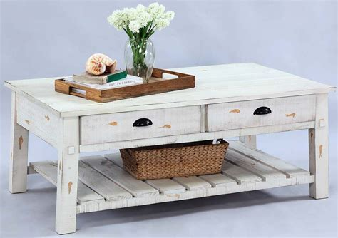 Willow Distressed White Rectangular Cocktail Table, T410. Frog Drawer Pulls. Kangaroo Stand Up Desk. Wrought Iron Table Base. Girls Dressing Table. Black Tv Cabinet With Drawers. Fscj Help Desk. Desk Stools. Glass Dining Room Table Set