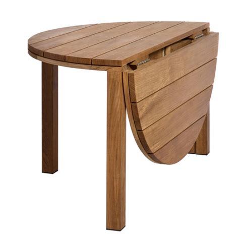attrayant table de cuisine avec chaises pas cher 3 table cuisine ronde farqna