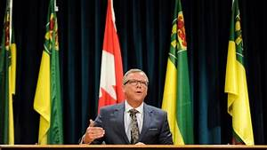 No heir apparent to Wall, say political experts | CTV ...