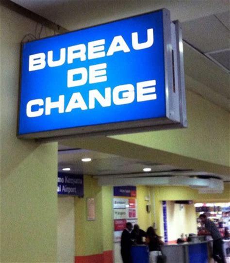 bureau de change dieppe 28 images currency exchange