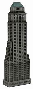 replicabuildings - 10 East 40th Street