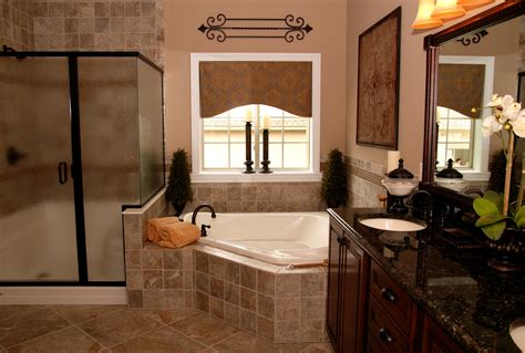 40 Wonderful Pictures And Ideas Of 1920s Bathroom Tile Designs