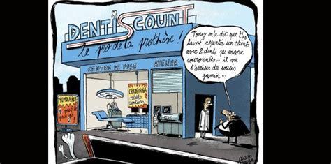 soins low cost panique chez les dentistes 6 janvier 2013 l obs