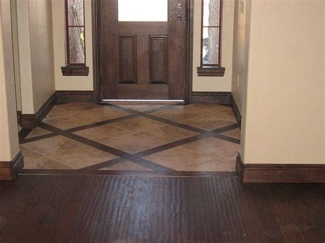 25 best ideas about tile entryway on entryway