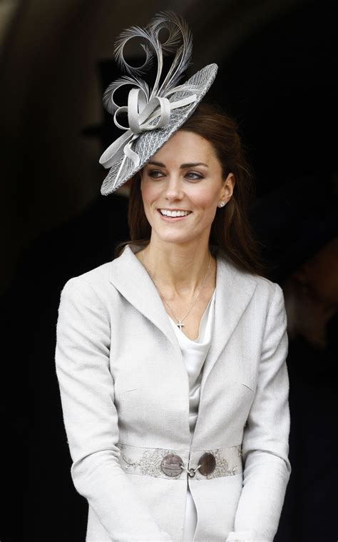 Kate Middleton  From Knee High Boots To Stylish Hats, An. Wedding Dress Wedding Cake. Wedding Favours Luxury. Wedding Programs Ideas. Wedding Rings Zales Outlet. Casual Wedding Dresses Long Sleeve. Wedding Invitation Wording Samples India. Wedding Invitation Rsvp Wording Email. How To Plan For Wedding Flowers
