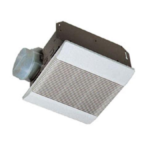Nutone Bathroom Exhaust Fan 8814r by Nutone 8814r Decorative Bath Exhaust Fan Parts