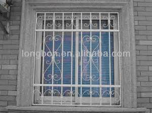 metal window security bars decorative window security bars view decorative window security