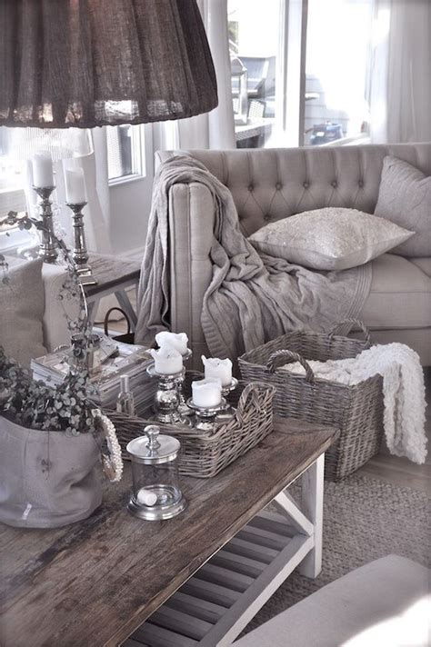 grey and taupe living room ideas 30 timeless taupe home d 233 cor ideas digsdigs