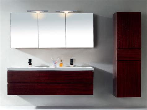 Bathroom Cabinets With Mirror, Bathroom Vanity Mirror Black Gloss Living Room Furniture Primitive Wall Colors Small Spaces Houzz Sectional Sofas Painting Dining Combo Ideas Ikea White Curtain Cube Side Tables