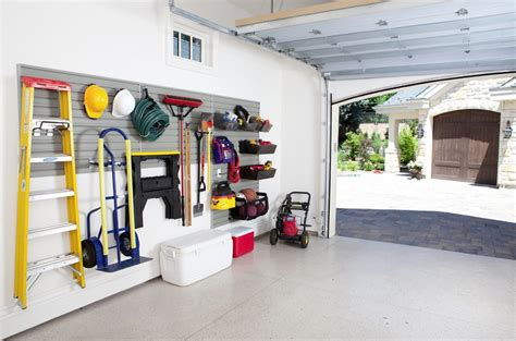 Some Tips For Your Garage Organization Ideas-midcityeast