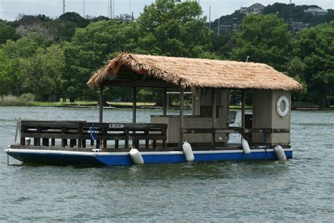 Lake Austin Party Boat by Lake Austin Party Boats Miss High Life Party Boat Cruises