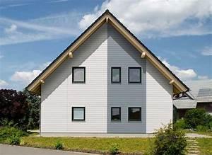 Graue Fassade Weiße Fenster : pvc fassadenpaneele fassadenverkleidung kunststoff wei pvc fassadenpaneel ~ Markanthonyermac.com Haus und Dekorationen