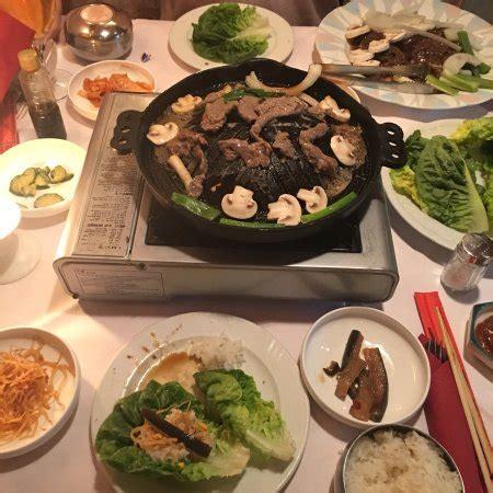 Korea Haus, Bremen  Omdömen Om Restauranger Tripadvisor