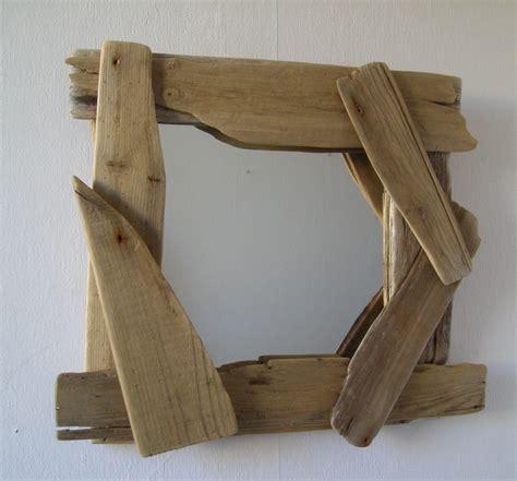 planche bois flotte acheter maison design bahbe