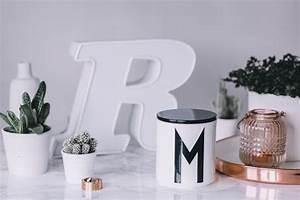 Rose Gold Wandfarbe : die perfekte wei e wandfarbe ist ein gef hl tipps zum streichen rosegold marble ~ Markanthonyermac.com Haus und Dekorationen