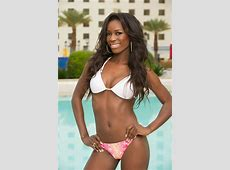 Miss Universe 2012 Swimsuit Photo 89 Contestants