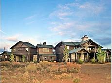 16Acre Private Luxury Ranch VRBO