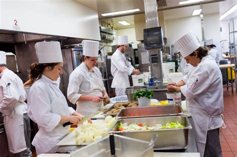 Top 5 Best Culinary Schools In Oregon 2017. Asset Management Denver Napa Valley Insurance. Buying Life Insurance For Someone Else. Bay East Association Of Realtors. Loan Modification Leads Free. Thank You Letters Charitable Donations. University Of Michigan Executive Education. Business Start Up Loans And Grants. Data Center Monitoring Tools