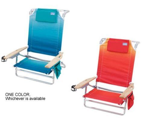 big kahuna folding chair wide 54 00