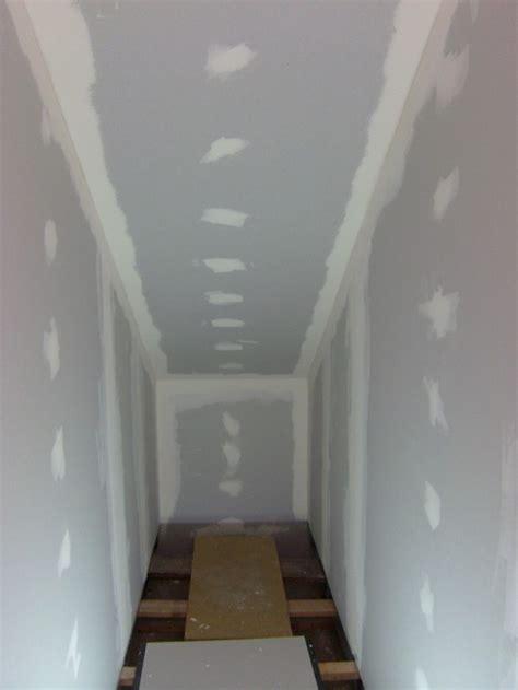 quel plafond pour la prime pour l emploi pour tous vos travaux 224 haute sa 244 ne soci 233 t 233 nmbj