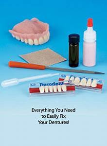 19 best images about Dental Products on Pinterest ...